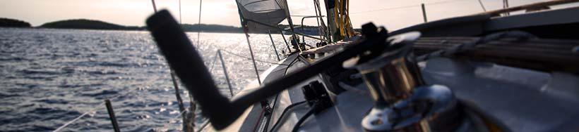 3-seviye-yelkenli-egitimi