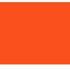 atak_logo (1)