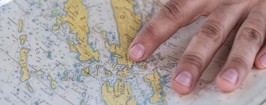 deniz-haritalarinin-kullanimi