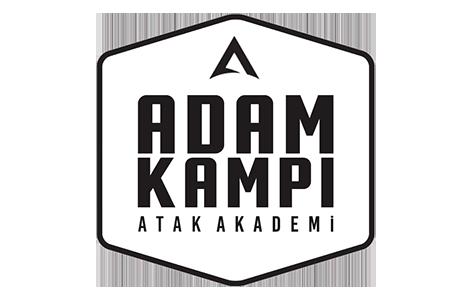 adam_kampi_web