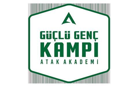 guclu_genc_kampi_web