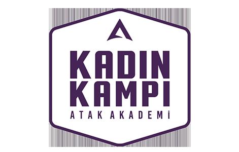 kadin_kampi_web