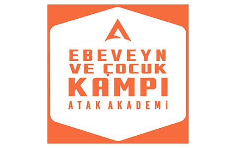 logo-ebeveyn-cocuk copy