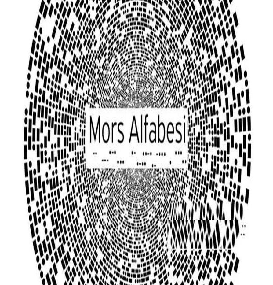 mors-alfabesi copy